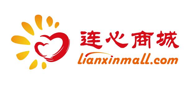 连心商城logo.png